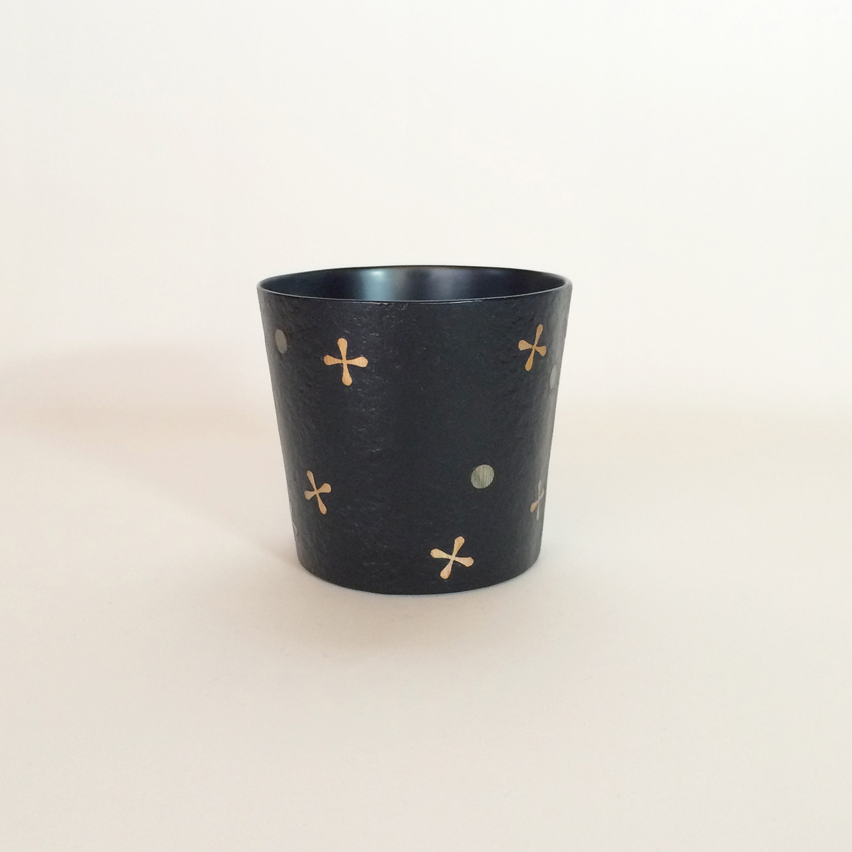 《CUP-×○》2015年